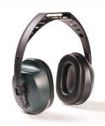 H10 Headband