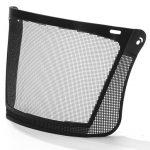Steel Wire Mesh Visor – 20912