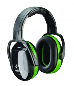 41001-001_Secure1_Headband