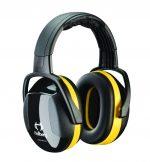 Secure 2 Headband