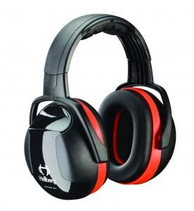 41003-001_Secure3_Headband