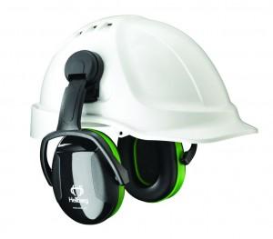 42001-001_Secure1_Capmount