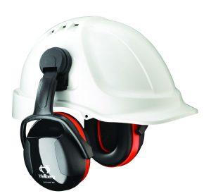 42003-001_Secure3_Capmount