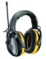 Relax Headband (#45002-001, NRR 24, CSA:A)