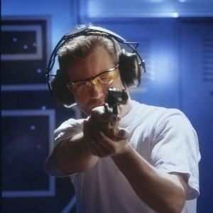 Gun300dpiskriv