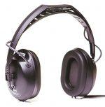 Regional Listen-Only Headset