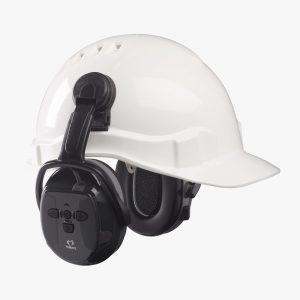 Xstream LD Capmounted Bluetooth Headset