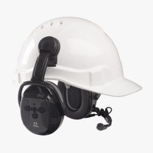 Xstream Hellberg Bluetooth Headset